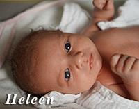 Heleen