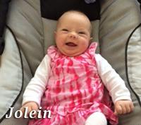 Jolein