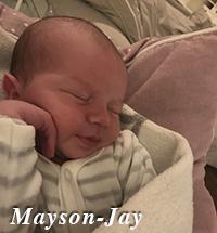 Mayson-Jay